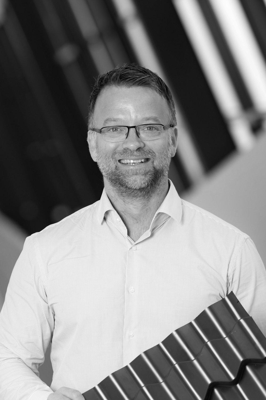 3.Matthias Weiss - B&W